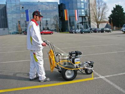 LC800_markieren_Parkplatz_gross